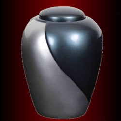 FUNERAL URN RESIN - CLUSE