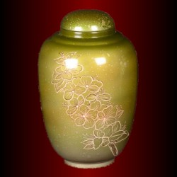 FUNERAL URNS RESIN - URNES CINERARY RESIN - PLAQUES